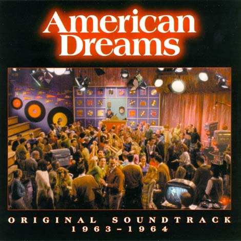americandreamssoundtrackartwork.jpg