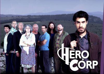 herocorpm.jpg