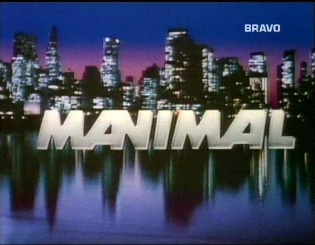 manimal1.jpg