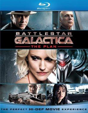 battlestargalacticatheplan.jpg