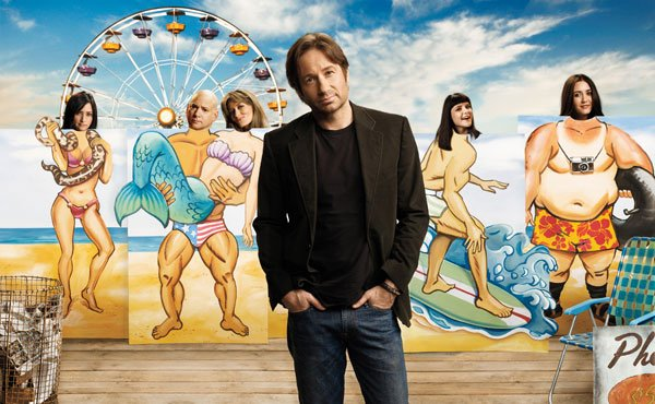 californication20.jpg