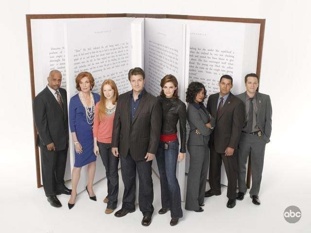 castleseason2promotionalphotocastle7992540640480.jpg