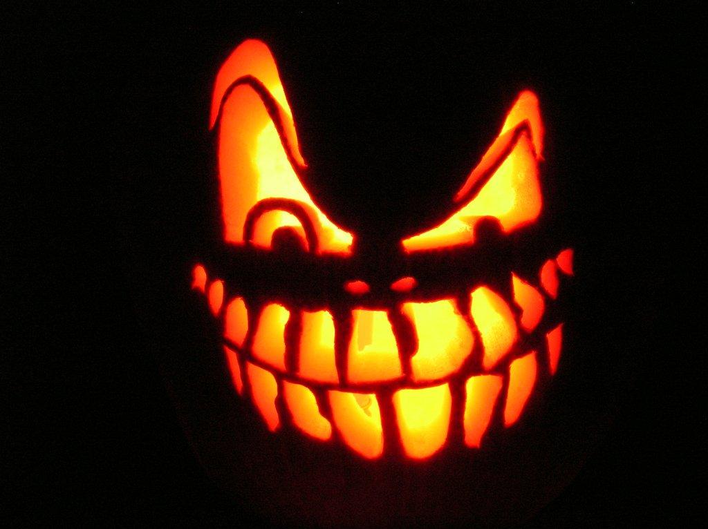 pumpkinsmile.jpg