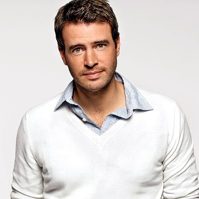 scottfoley.jpg