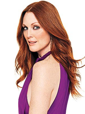 juliannemoore300.jpg